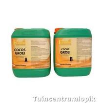 Coco Groei  A&B 5 ltr