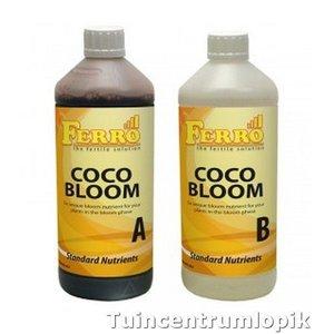 Ferro Coco Bloei  A&B 1 ltr