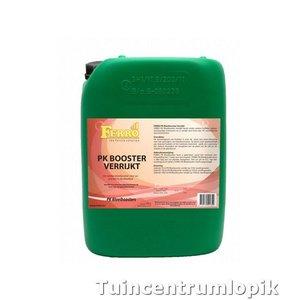Ferro PK Booster Naturel 10 ltr