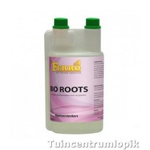 Bio Roots 1 ltr