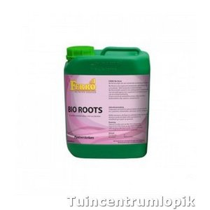 Ferro Bio Roots 10 ltr