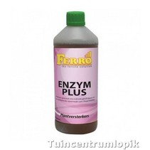 Enzym Plus 1 ltr