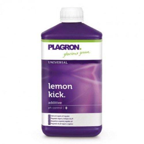 Plagron Lemon Kick 500 ml