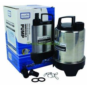 AquaKing HX-8200  Waterpomp (2500 L/U)