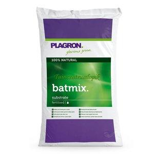 PLAGRON BATMIX 50 LITER