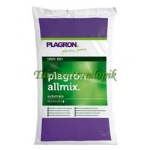 Allmix  50 tr