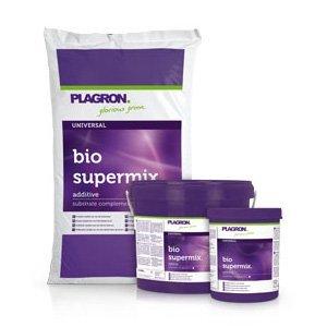Plagron Supermix 25 ltr