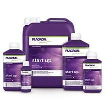 Start Up  5 ltr