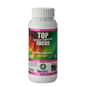 Hortifit Topfocust  250 ml
