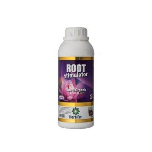 Hortifit Rootstimulator 1 ltr