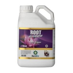 Hortifit Rootstimulator 5 ltr
