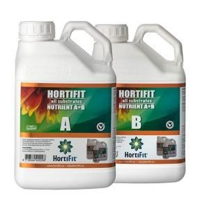 Hortifit Nutrition  A&B 5 ltr