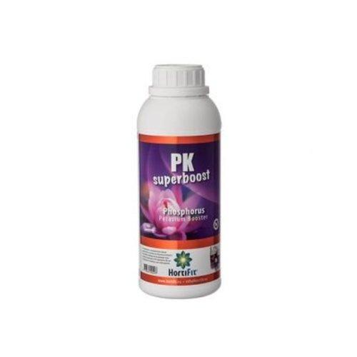 Hortifit PK Superboost  250 ml