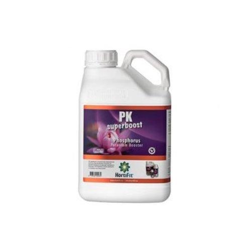 Hortifit PK Superboost  5 ltr