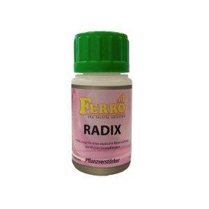 Ferro Radix 100 ml