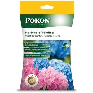 Pokon Hortensia Voeding 100 gram