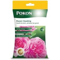 Rozen Voeding 100 gram