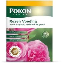 Rozen Voeding 1kg