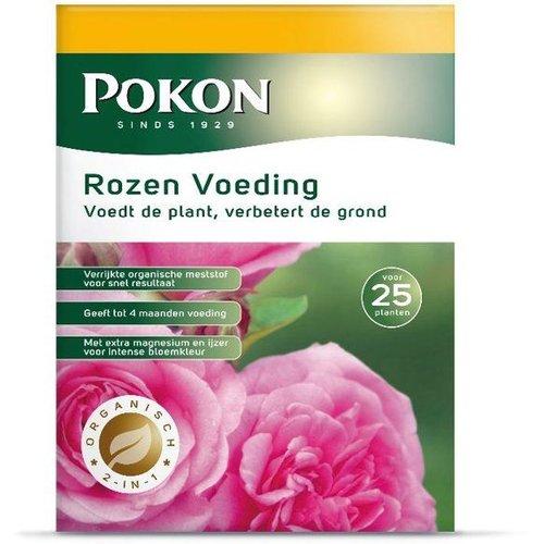 Pokon Rozen Voeding 1kg
