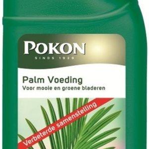 POKON  PALM VOEDING 250 ML