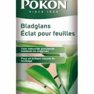 POKON  BLADGLANS 250 ML