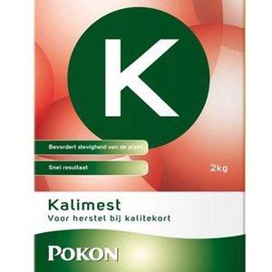 POKON  Kalimest  2 kg