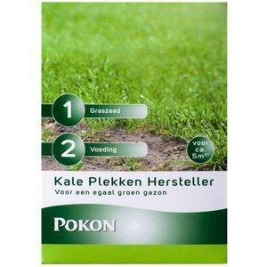 POKON  Kale Plekken Hersteller 200 gram