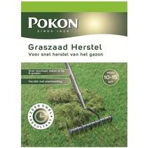 Graszaad Herstel SOS 250 gram