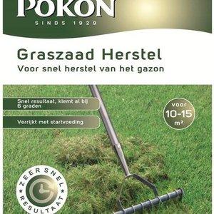 POKON  Graszaad Herstel SOS 250 gram