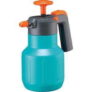 Gardena Comfort drukspuit 1,25 liter