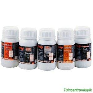 Metrop Startpakket 250 ml