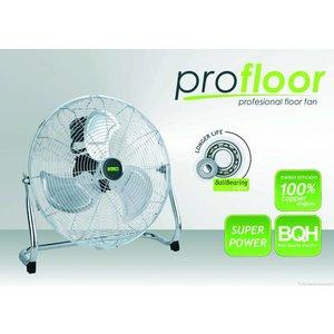 Garden high pro  Floor Fan 45cm