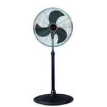 staande ventilator 50cm