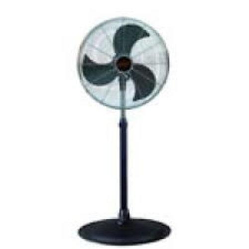 Ralight staande ventilator 50cm