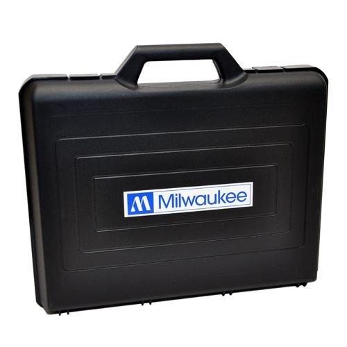 Milwaukee MA750 KUNSTSTOF OPBERGKOFFER