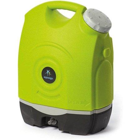 Aqua2Go Aqua2go Mobiele  Lithium drukreiniger GD73