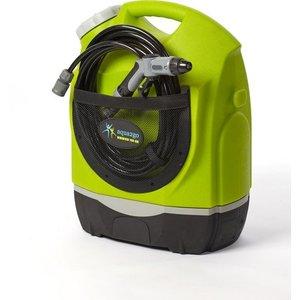 Aqua2Go Mobiele  Lithium drukreiniger GD73