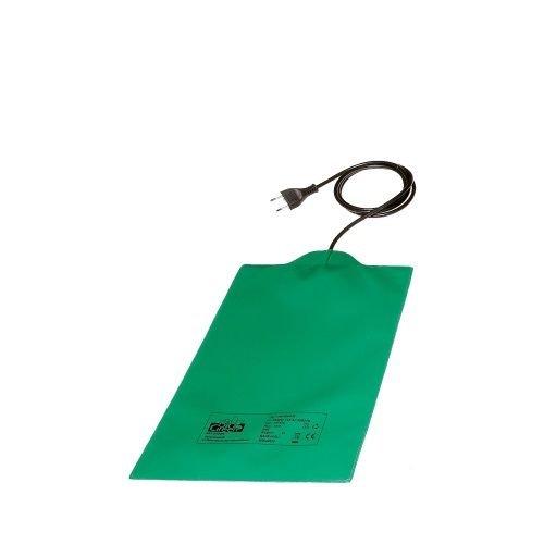 Biogreen VERWARMINGSPAD 40 X 65 CM 42 WATT
