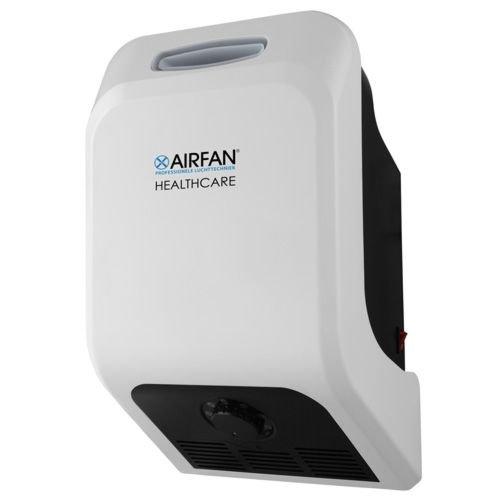 Airfan AIRFAN LUCHTBEVOCHTIGER HS-300