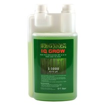 IQ Grow 1 ltr
