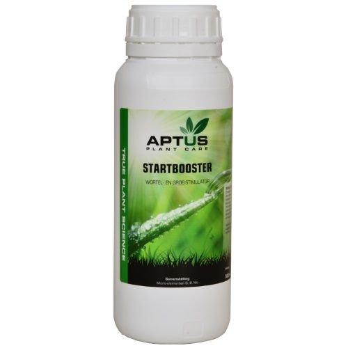 Aptus Startboost 500 ml
