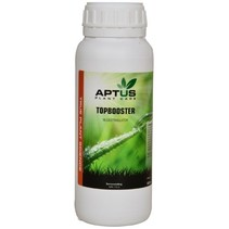 Topbooster 500 ml