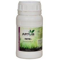 Enzym+ 250 ml