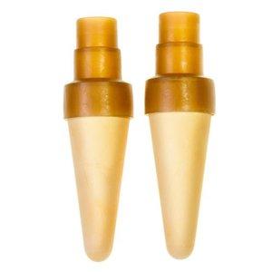 Blumat Tropf flessen adapter xl verpakt per 2 (0,3 l / 24 uur)