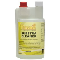 Substra Cleaner 1 ltr