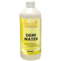 Demi Water 1 ltr