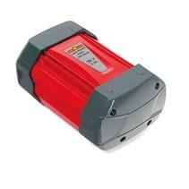 Li-ion Power accu pack ABP 36-03