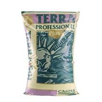 Terra Profesional Plus 50 ltr
