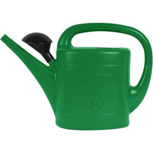 TalenTools gieter groen 5 liter