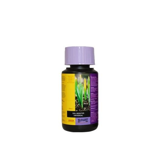 ATAMI B'cuzz Soil Booster Universeel 100 ml
